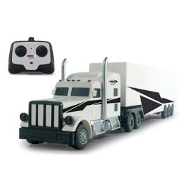 Jamara RC Container LKW 1:16 2,4GHz USA