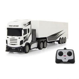 Jamara RC Container LKW 1:16 2,4GHz Europe