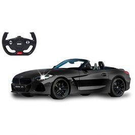 Jamara BMW Z4 Roadster 1:14 door manual černé 2,4G A