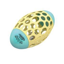Jamara Rota Ball krémový