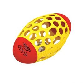 Jamara Rota Ball žlutý