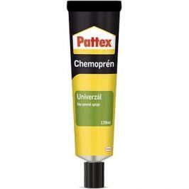 PATTEX Chemoprén Univerzál 120 ml