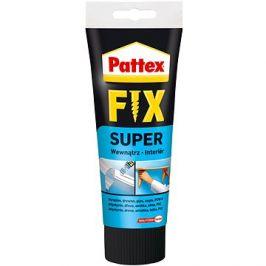 PATTEX Fix Super - Interiér 250 g