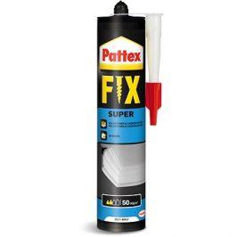 PATTEX Fix Super - Interiér  400 g