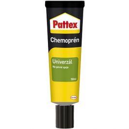 PATTEX Chemoprén Univerzál 50 ml
