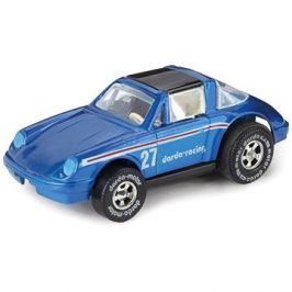 Die Cast Porsche Targa