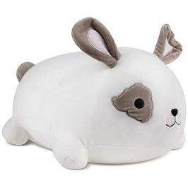 Hush Hush králík 40 cm