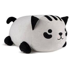 Hush Hush kočka 40 cm