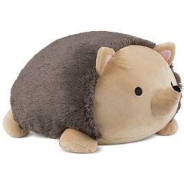 Hush Hush ježek 40 cm
