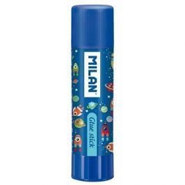 MILAN Blue Glue Stick 21g