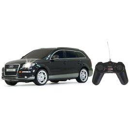Jamara Audi Q7 - černý