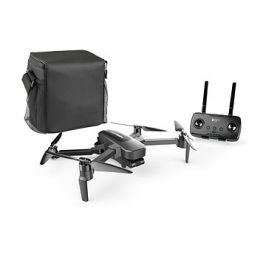 Hubsan ZINO Pro Portable