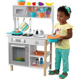 Kuchyňka All time Play