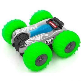 NincoRacers Stunt RTR zelený