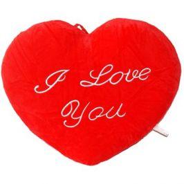 Srdce Love - 28 cm