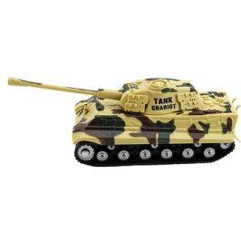 Tank RC PANTHER