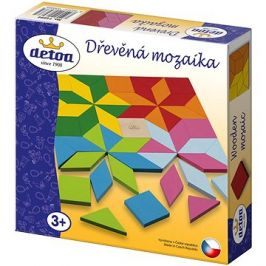 Detoa Mozaika
