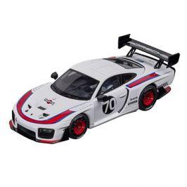 Carrera D132 - 30922 Porsche 935 GT2