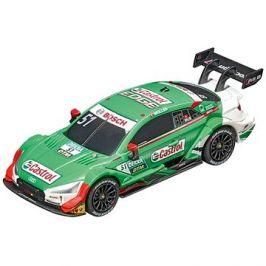 Carrera D143 - 41439 Audi RS 5 DTM N.Muller