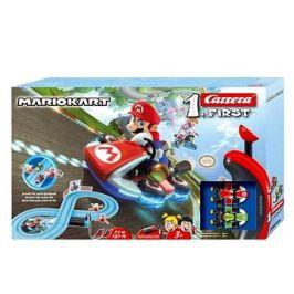 Carrera FIRST - 63026 Mario Nintendo