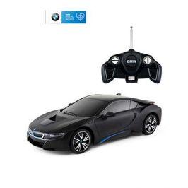 BMW i8 (1:18)