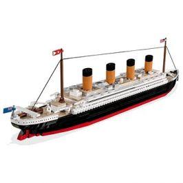 Cobi Titanic