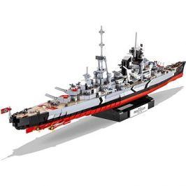 Cobi Prinz Eugen