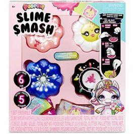 Poopsie Slizová kytička, Slime Smash- Style 1