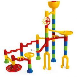Kuličková dráha Super Twister