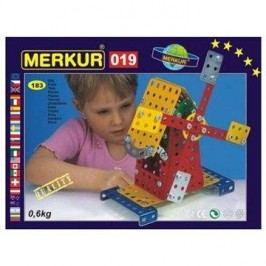 Merkur mlýn 019