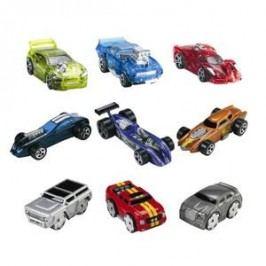 Mattel Cars - Kolekce velké auto