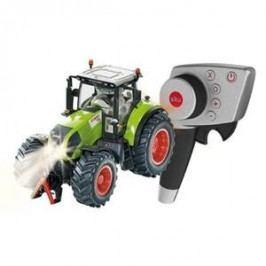 Siku Control – Traktor Class Axion 850