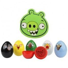 Angry Birds razítka prasata - 653899070861