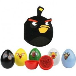 Angry Birds razítka - 653899070854