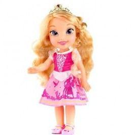 Moje první Disney princezna - Šípková Růženka