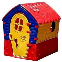 Domeček Dream House Benetton