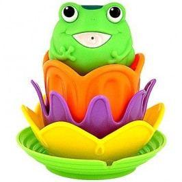Munchkin – Vodní kalíšky – Žabka