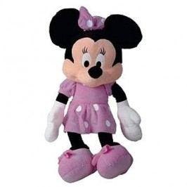 Dino Walt Disney Minnie