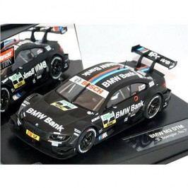 BMW M3 DTM B.Spengler