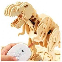 RoboTime - Tyranosaurus