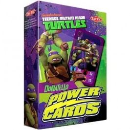 Želvy Ninja - Donatello