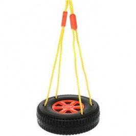 Dětská houpačka pneumatika