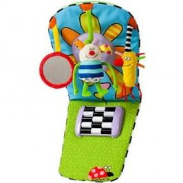 Taf Toys Pultík do auta Kooky