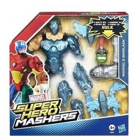 Avengers Hero Mashers - Marvel's Whiplash