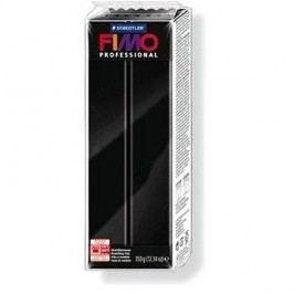 FIMO Professional 8001 - černá