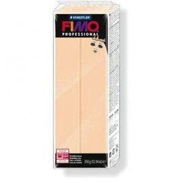 FIMO Professional 8028 - písková