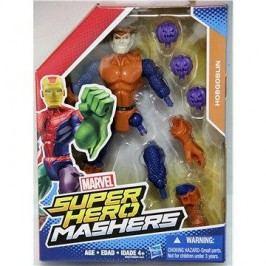 Avengers - Akční figurka Hobgoblin