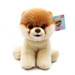 Boo - Nejroztomilejší pes