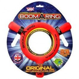 Bumerang Boomaring