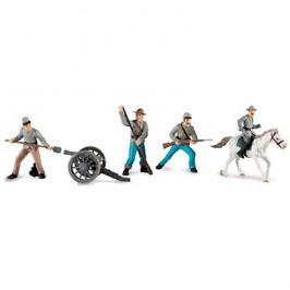 Designerská Tuba -  Americká občanská válka (Konfederace)